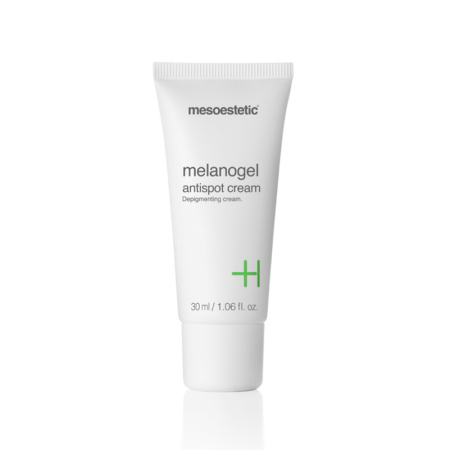 melanogel anti-spot cream